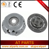 CLUTCH COVER AND CLUTCH PRESSURE PLATE FOR NISSAN