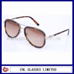 Combination china wholesale sunglasses