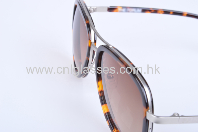 Hot selling combination china wholesale sunglasses