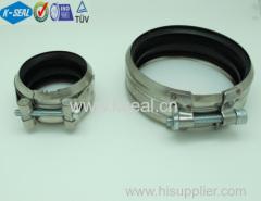 Type B ear plate clip drive KDN200