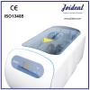 SUS 304 Hospital Ultrasound Cleaner Machine