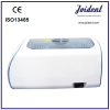 Water-proof Ultrasonic Cleaner Machine with CE