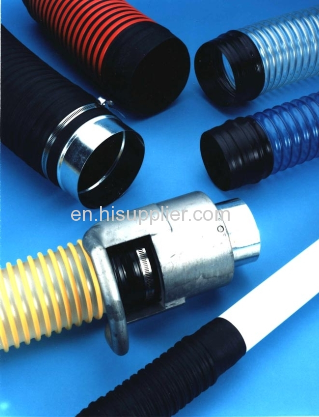 hot selling hose clips
