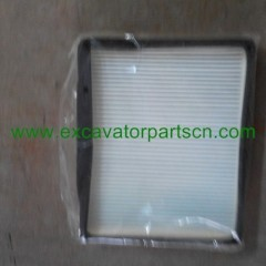 Air con filter for SH350 511186-41980