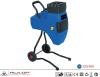 AWLOP 2000W Electric Wood Shredder Machine Chipper Shredder Garden Tools