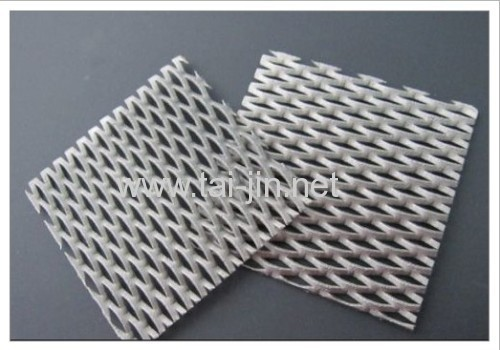 Platinum Coated Titanium Anodes