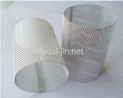 Competitive Supplier of Platinized Titanium Anodes