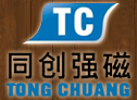 Ningbo Tongchuang Strong Magnet Material Co., Ltd.
