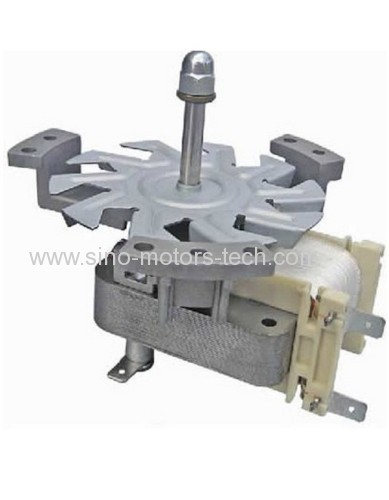 The Motor For Oven Synchronous Grill Motor Yj61 20 Ac