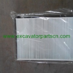 Air con filter for SH 51186 41951