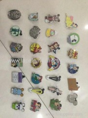 Discount Disney Trading Pins