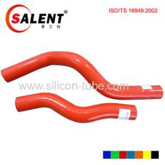 Rubber hose kits for New Honda CIVIC FD1 2006 1.8/2.0L 2pcs