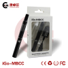 Blister Package Mini Bcc Clearomizer E Cigarette