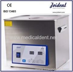 Dental Ultrasonic Cleaner Device