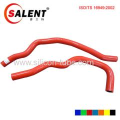 rubber tube for Honda S2000 AP1 F20C