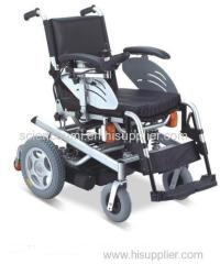 electricity wheelchair Walker Rollator Rehabilitation therapy supplies