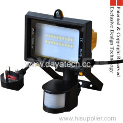 LED security Light 20LED