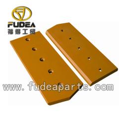140-70-11170 Cutting edge