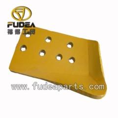 7D1158 Grader blade