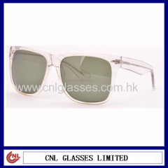 Clear wayfarer glasses wholesale
