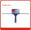 New popular 45cm Blue Window squeegee Wiper cleaner