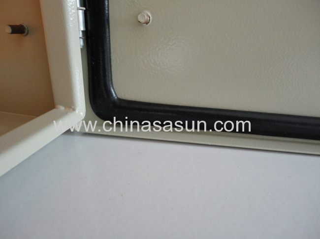 distribution box (steel box,metal enclosures)
