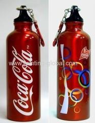 Heat Transfer Tape For Stainless Steel Sports Bottle