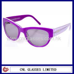 Authentic sunglasses for girls