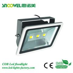 cob led projector lights