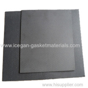 Non-asbestos Gasketing Paper(Latex Sheet)