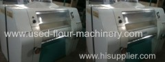 milling maching-USED FOR MDDK ROLLER MILL