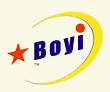 Ningbo Boyi Electronics Co.,Ltd