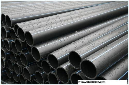 2013 hot sale HDPE hose building material plumbing material from China