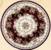 household, chenille jacquard carpet