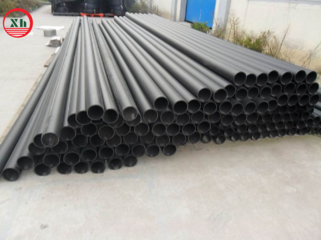 2013 hot sale HDPE Pipe 280mm from China