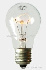 Incandescent Lamp 10W to 1000W