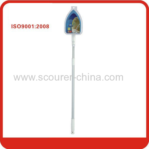 New popular Long handle scrubber brush for Floor and bathroom cleaning