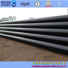 Api Pipes PSL2 X60
