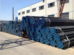 Astm A106 SMLS Steel Pipes