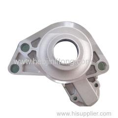 0-001-125-005 0-001-124-003 020-911-023P Jetta starter motor cover aluminum die casting produce center