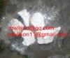 High quality API Barium Sulphate Barytes Nature BaSO4
