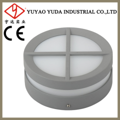 140 Round cross cover Ceiling Lighting