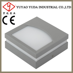 140 Square eyelid Ceiling Lighting