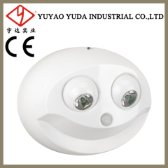 cute night light with eyes