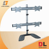 lcd monitor mounting brackets