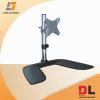 lcd monitor wall mounts