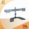 lcd monitor mounting arm