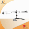 lcd monitor arm mounts