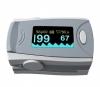 Fingertip Pulse Oximeter BSP-220