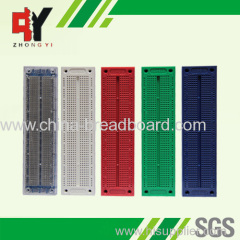 700 points single breadboard SYB-120